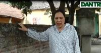 """""""Chi cục thi hành án TP Việt Trì vừa thiếu trách nhiệm vừa vi phạm pháp luật"""""""
