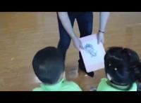 Trường Mầm non Quốc tế IQ - Điểm sáng của Mô hình giáo dục từ sớm