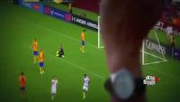 Chelsea và Barca hòa 2-2 trong trận giao hữu kịch tính