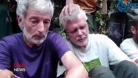 Phiến quân Philippines hành quyết dã man con tin Canada