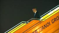 Truyền thông quốc tế đưa tin dồn dập về chuyến thăm Việt Nam của ông Obama