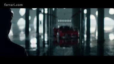 Giới thiệu siêu xe Ferrari LaFerrari Aperta mới