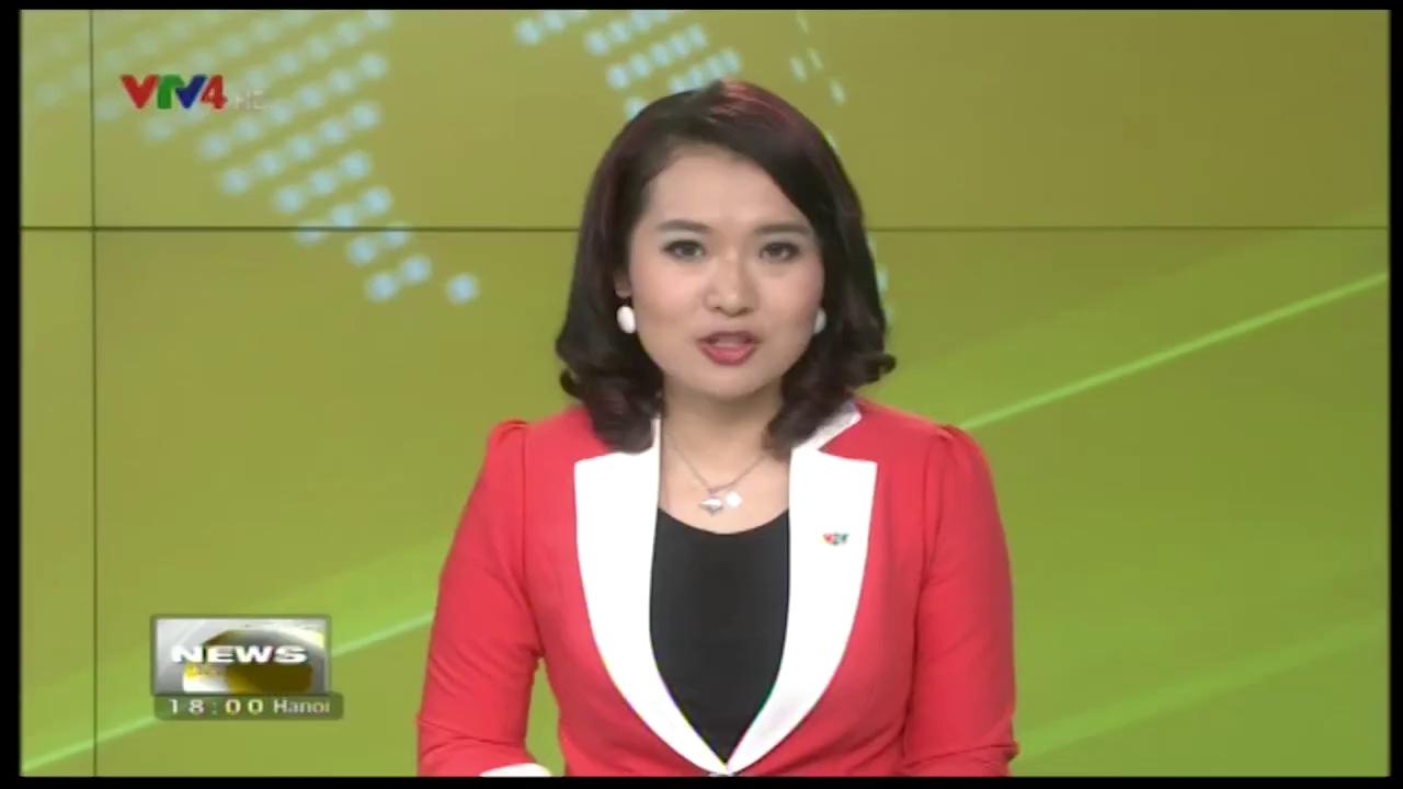 News 6 pm - 8/24/2016