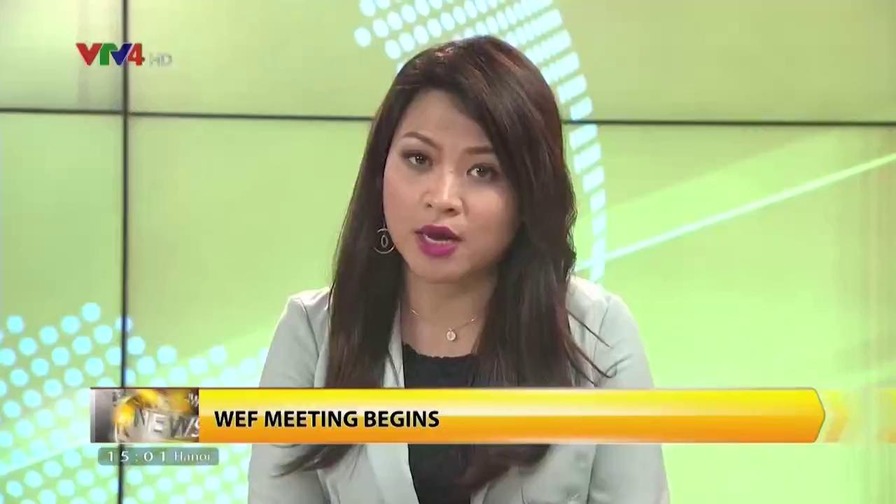 News 3 pm - 10/25/2016