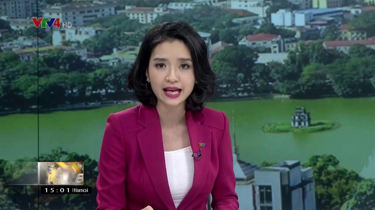 News 3 pm - 02/24/2017