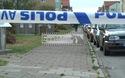 Thành phố lớn thứ ba Thụy Điển bùng phát bạo lực