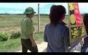 Đám tang đẫm nước mắt của Hạt phó kiểm lâm tử vong vì cứu rừng