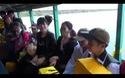 Hà Tĩnh: Chưa khai hội, đã có hàng vạn người về với chùa Hương Tích