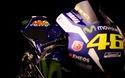 Yamaha khởi động cuộc chiến bảo vệ ngôi vô địch