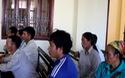 Tử hình đối tượng vận chuyển 20 bánh heroin từ Lào vào Việt Nam