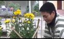 Ăn Tết sớm ở Trại tạm giam Công an tỉnh Nghệ An