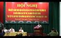 """Tuyên dương 84 cá nhân, tập thể điển hình trong phong trào """"Học tập và làm theo tấm gương đạo đức Hồ Chí Minh"""""""
