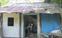 Hoàn cảnh khó khăn của gia đình em Nguyễn Minh Trí