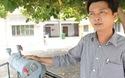 Thầy Trương Hữu Dũng đánh giá về máy chưng cất nước mặn thành nước ngọt cho vùng hạn - mặn