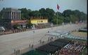 Chủ tịch nước Trương Tấn Sang phát biểu