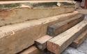Quảng Trị: Phát hiện và bắt giữ gần 20 m3 gỗ lậu