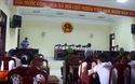 Quảng Trị: Cán bộ trại giam dùng súng bắn chết thủ trưởng