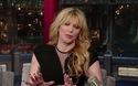 Courtney Love tâm sự về sự nghiệp và cuộc sống