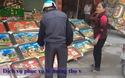 Hà Tĩnh: Dịch vụ phục vụ lễ mừng thọ vào mùa nhộn nhịp