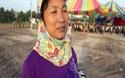 Chia sẻ của một người dân tại buổi xét xử vụ thảm sát 6 người ở Bình Phước.
