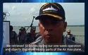 Indonesia tin tưởng đã định vị được hộp đen phi cơ AirAsia