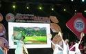 Video: Khai mạc Lễ hội văn hóa Hội An - Nhật Bản 2015