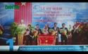 ĐH Sư phạm Đà Nẵng đón nhận Huân chương Lao động hạng Nhất