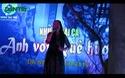 Đêm nhạc tưởng niệm ông Nguyễn Bá Thanh