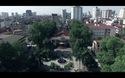 Sinh viên trường Báo làm clip tạm biệt mái trường