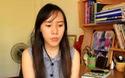 Chân dung thủ khoa khối D toàn quốc: Nguyễn Lê Vân