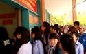 Bình Định: Sinh viên ĐH Quy Nhơn đề cập đến bất cập trong giáo dục
