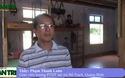 Video: Gian nan công tác vận động học sinh dân tộc tới trường theo học cái chữ Bác Hồ
