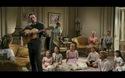 """""""Edelweiss"""" - bài hát trong phim """"The Sound of Music"""""""