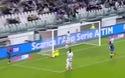 Juventus bất ngờ gục ngã trước Udinese