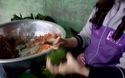 Cách thức làm Tré Huế và phong tục ăn Tré ngày Tết