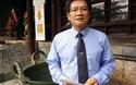 TS.Phan Thanh Hải nói về kim sách, kim ấn triều Nguyễn