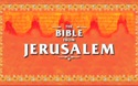 "Tiết mục ""The bible from Jerusalem"" của nhóm dân vũ Israel - Halleluya"
