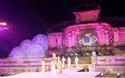 Một số tiết mục biểu diễn áo dài ấn tượng trong Lễ hội Áo dài - Festival Huế 2016