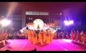 Lễ hội Đèn Quảng Chiếu bên sông Hương