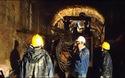 80 giờ dưới lòng đất để giải cứu 12 công nhân mắc kẹt