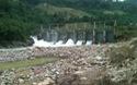Thủy điện Sông Riềng