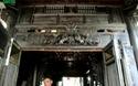 Ngắm ngôi nhà cổ Việt Nam tại Quảng Ngãi