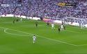 Ronaldo gỡ hòa 1-1 cho Real Madrid trước Barcelona
