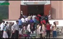 Video: Ngày đầu xét xử vụ sập cầu Chu Vai