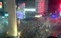 Bạo loạn xảy ra tại Buenos Aires sau trận chung kết World Cup 2014