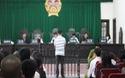 Chém chết khách hát, chủ quán karaoke lĩnh 12 năm tù