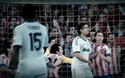 Real Madrid thua au n Atletico  chung kt Cp Nh vua