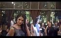 Hoa hậu Thế giới Việt Nam 2015 Lan Khuê hạnh phúc sau đăng quang