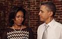 Ông bà Obama nhớ về cuộc hẹn đầu tiên của họ