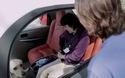 Giới thiệu về nguyên mẫu xe tự lái của Google
